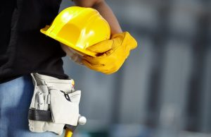 Proyecto de construcción de desarrollos mixtos_abraham cababie daniel