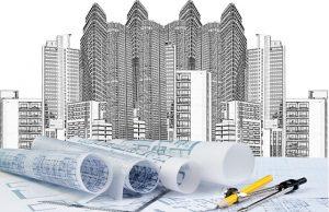 Proyectos de arquitectura novedosos concepto malltertainment_abraham cababie daniel
