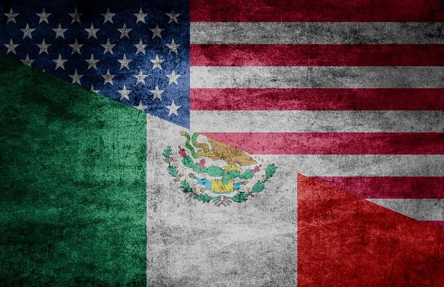 Desarrolladores inmobiliarios en México con presencia en USA_abraham cababie daniel
