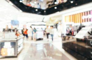Qué tipos de tiendas puedes encontrar en un malltertainment_abraham cababie daniel