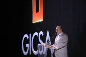 Elias Cababie Daniel: ¿Cómo crear planos de centros comerciales?
