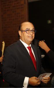 Elias Cababie Danie:lConoce los tipos de oficina más comunes en México