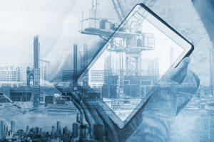 5 características indispensables para la operación de naves industriales