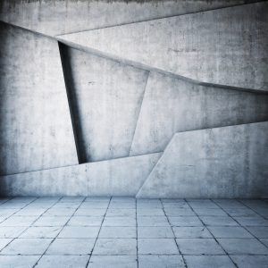 Tendencias de la arquitectura industrial