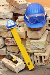 ¿Cuáles son los materiales más convenientes para la construcción?