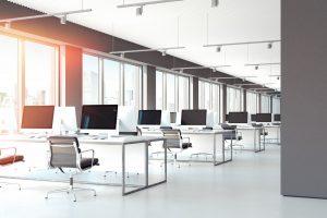 3 Diseños increíbles de oficinas en la CDMX de GICSA, de Abraham y Elías Cababie