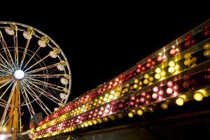 Conoce las fechas y estado invitado de la Feria Nacional de San Marcos 2019