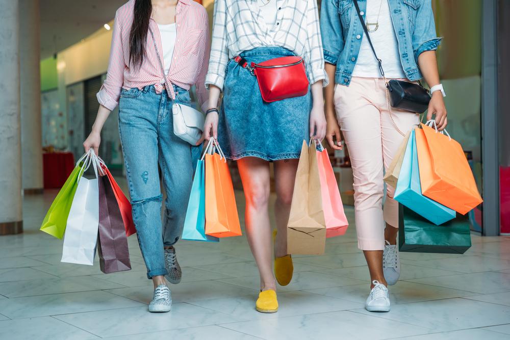 "La Isla Mérida, el cuarto ""mega mall"" que nos entrega GICSA, de la familia Cababie"