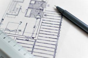 Qué son los desarrollos mixtos y cuál es su importancia en la arquitectura actual